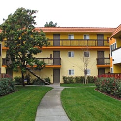 Marbaya apartments 20 reviews apartments 36000 - Garden village apartments fremont ca ...