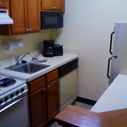 Towneplace Suites By Marriott Baltimore Fort Meade 11