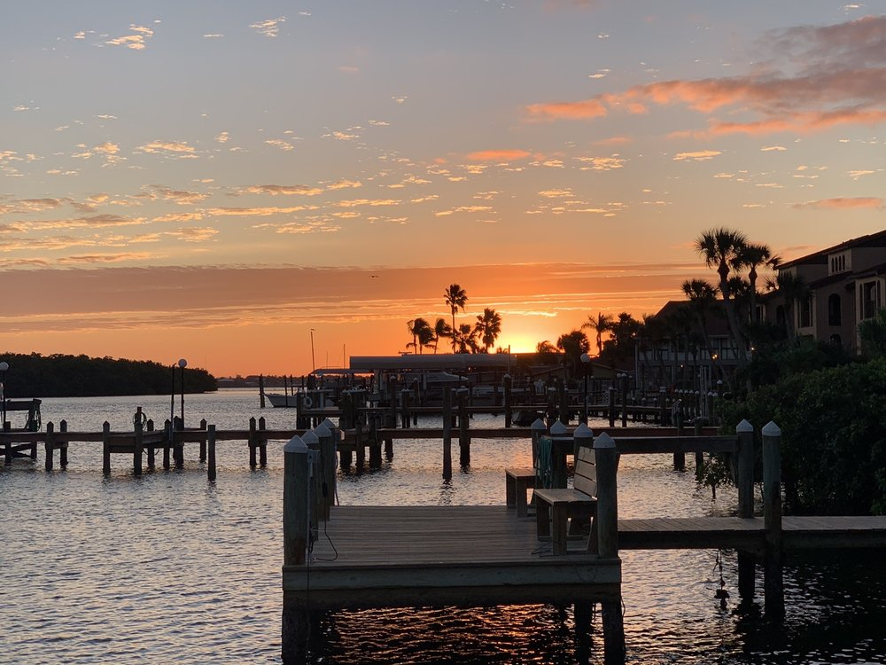 Englewood Beach and Yacht Club (FL) - Slideshow Image 1