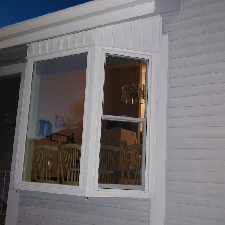 Window Mania: 442 W 6th St, Birdsboro, PA