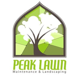 Photo Of Peak Lawn Maintenance And Landscaping   Palm Beach Gardens, FL,  United States