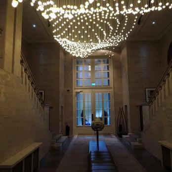 Das stue   56 fotos & 21 beiträge   hotel   tiergarten   berlin ...