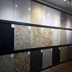 Ngy Stone & Cabinet - 46 Photos - Building Supplies - 490 E ...