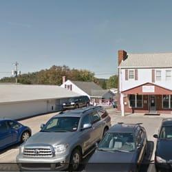 Photo of Cars Inc - Morgantown, WV, United States