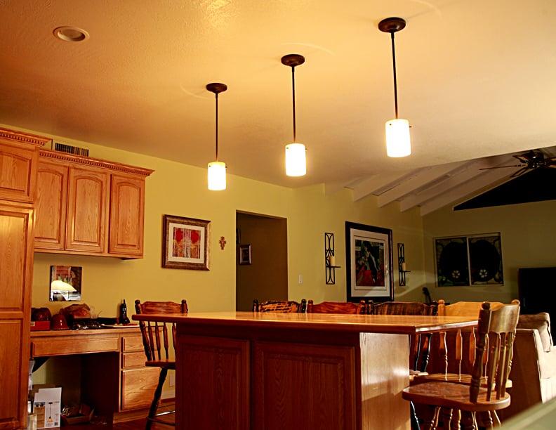 Appleton Electric: Thousand Oaks, CA