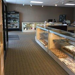 Coin Shops In Huntington Beach