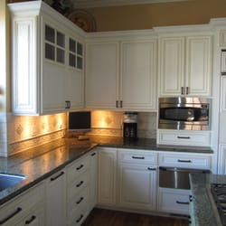 Photo Of Century Cabinets Concord Ca United States