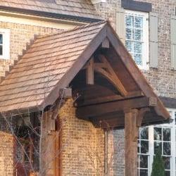 Delightful Photo Of Roberts Roofing U0026 Restoration   Atlanta, GA, United States. Cedar  Shake