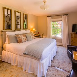 best bed breakfast near me may 2018 find nearby bed breakfast reviews yelp. Black Bedroom Furniture Sets. Home Design Ideas