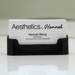 Aesthetics by hannah acne institute skin care 545 fifth ave aesthetics by hannah acne institute skin care 545 fifth ave midtown east new york ny phone number yelp reheart Choice Image