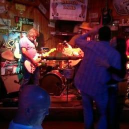 Rusty Spur Saloon 134 Photos Amp 165 Reviews Bars 7245