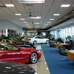 Ray catena motor car corporation 21 reviews car for Ray catena motor car corp mercedes benz dealership edison nj
