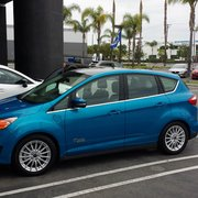 tustin buena offers of irvine county fusion orange ford special park offer