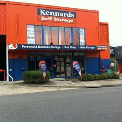 Image Result For Storage Units Melbourne Fl