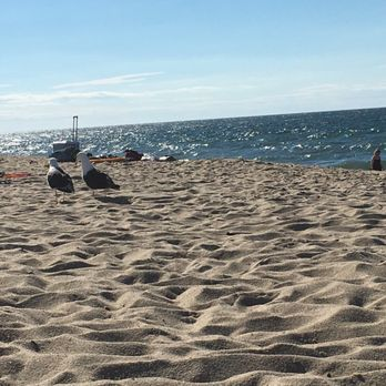 Photo Of Race Point Beach Provincetown Ma United States 8 2016