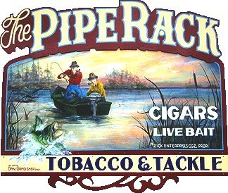 Pipe Rack: 2200 Manchester Rd, Akron, OH