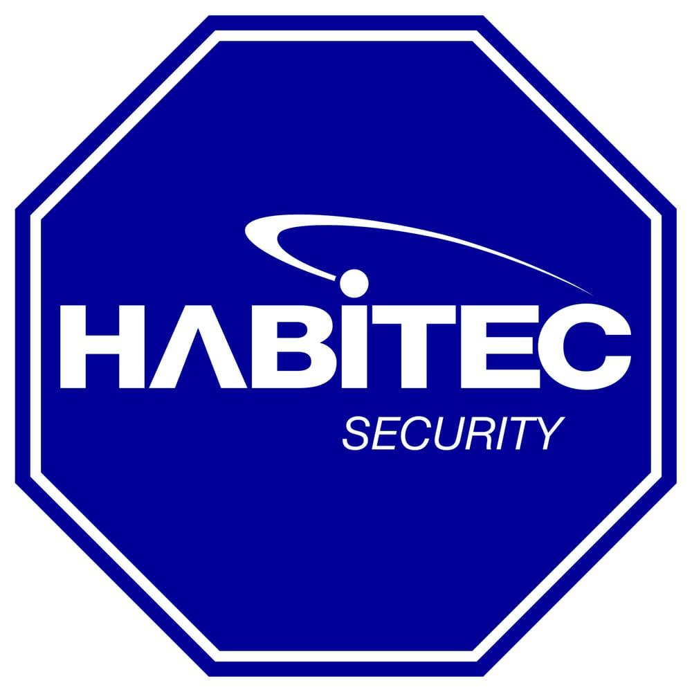 Habitec Security: 611 Sunbury Rd, Delaware, OH