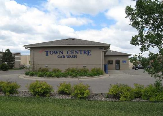 Town centre car wash 3465 denmark ave eagan mn unknown mapquest solutioingenieria Image collections