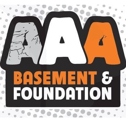 AAA Basement & Foundation Repair: Andover, KS