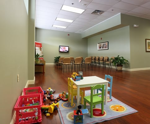 Tower Health Urgent Care 278 Eagleview Blvd Exton, PA Physicians
