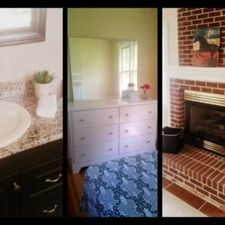 M6 Home Staging & Design - Home Staging - Suffolk, VA - Phone ...