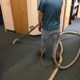 We At White Magic Carpet Cleaning Are Committed To Using A Green System Live In The Scenic Morrisville Area And Have Special