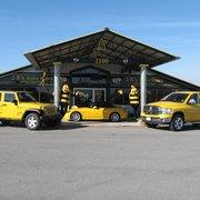 Superior Chevrolet Buick GMC. 2 Bu0027s Auto Sales