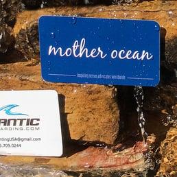 Waterproof-Cards - Waterproofing - Altamonte Springs, FL - Phone ...