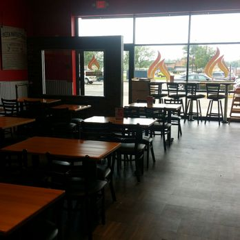 Fairlawn Ohio Restaurants Yelp