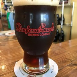 Best Craft Beer In Daytona Beach Fl Last Updated August 2018 Yelp
