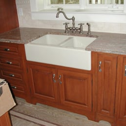 Photo Of Heritage Kitchens Ltd   Stamford, CT, United States