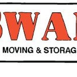 Photo Of Swanu0027s Moving U0026 Storage Co   Bellingham, WA, United States. Www