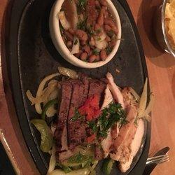 Cantina Laredo 161 Photos 227 Reviews Mexican 8791 Lyra Dr Polaris Columbus Oh Restaurant Phone Number Menu Yelp