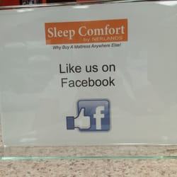 photo of sleep comfort by nerlands anchorage ak united states