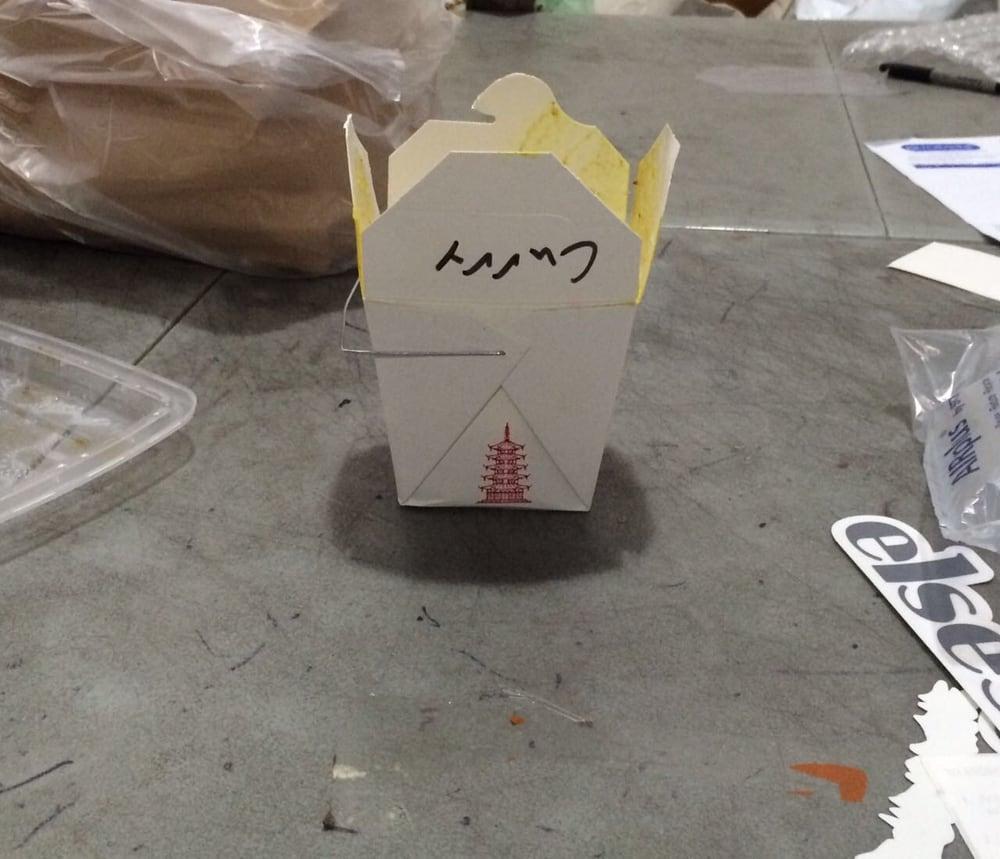 Bally S Chinese Restaurant Menu