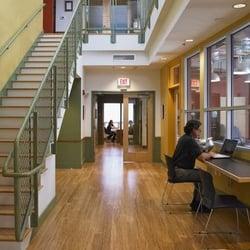 Photo Of Massachusetts Affordable Housing Alliance