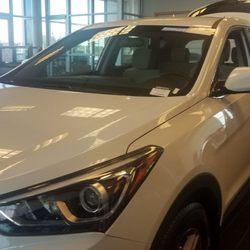 Hyundai Columbia Sc >> Stivers Hyundai 101 Newland Rd Columbia Sc 2019 All
