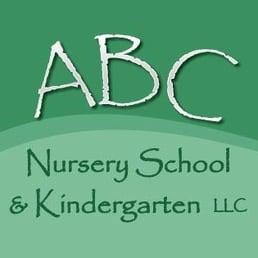 Photo Of Abc Nursery School Kindergarten Columbus Nj United States