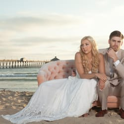 Photo Of At Your Side Planning San Go Ca United States Wedding