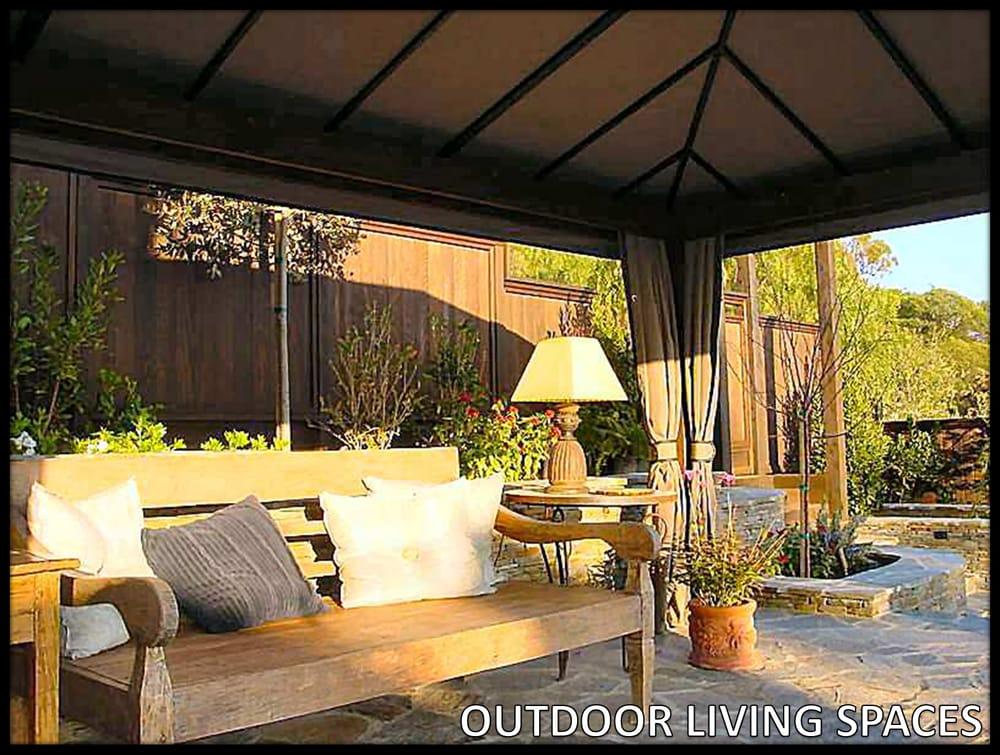 Back-Lit Awnings & Canvas, LLC: 1214 W Harris Ave, Pasadena, TX