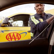 Genial AAA Folsom   14 Photos U0026 30 Reviews   Insurance   2796 E Bidwell St, Folsom,  CA   Phone Number   Yelp