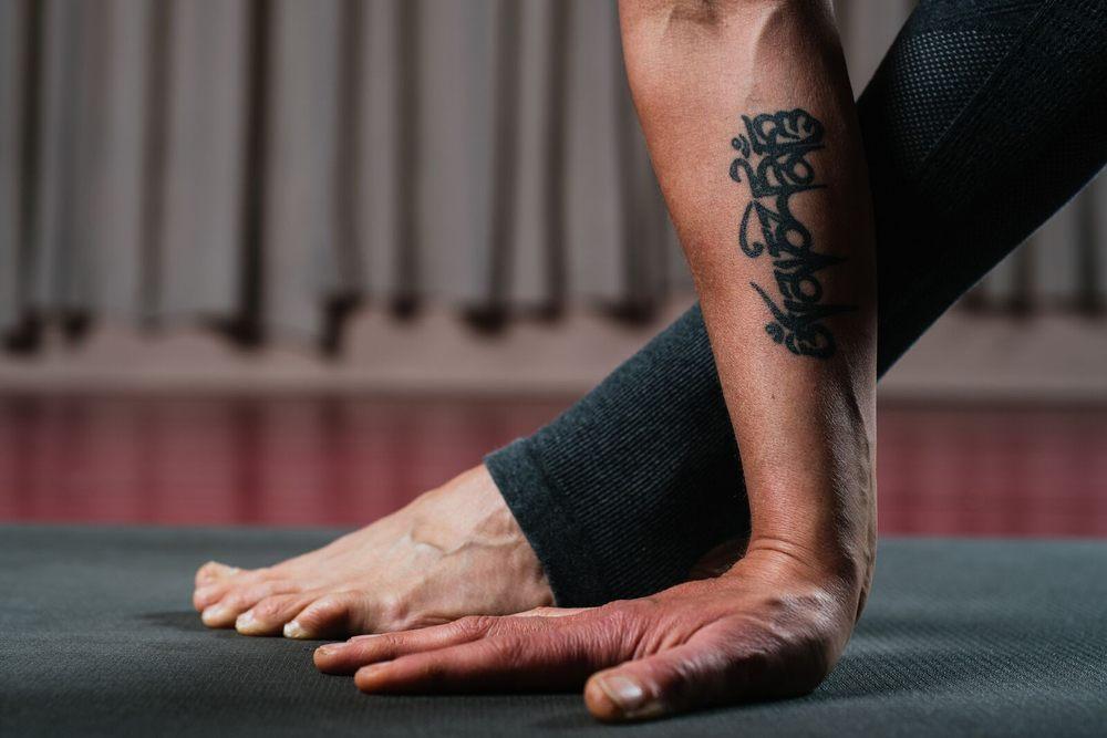North Fork Yoga Shala