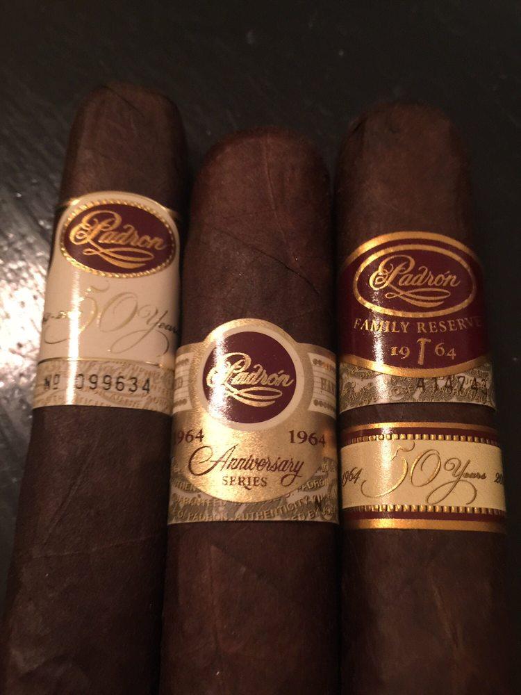 Discount Tobacco: 4830 N University Dr, Lauderhill, FL