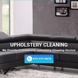 Carpet And Furniture Cleaning Exterior clean san diego carpet cleaning services  carpet cleaning  9450