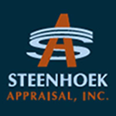 Steenhoek Appraisal: 612 Washington St, Pella, IA