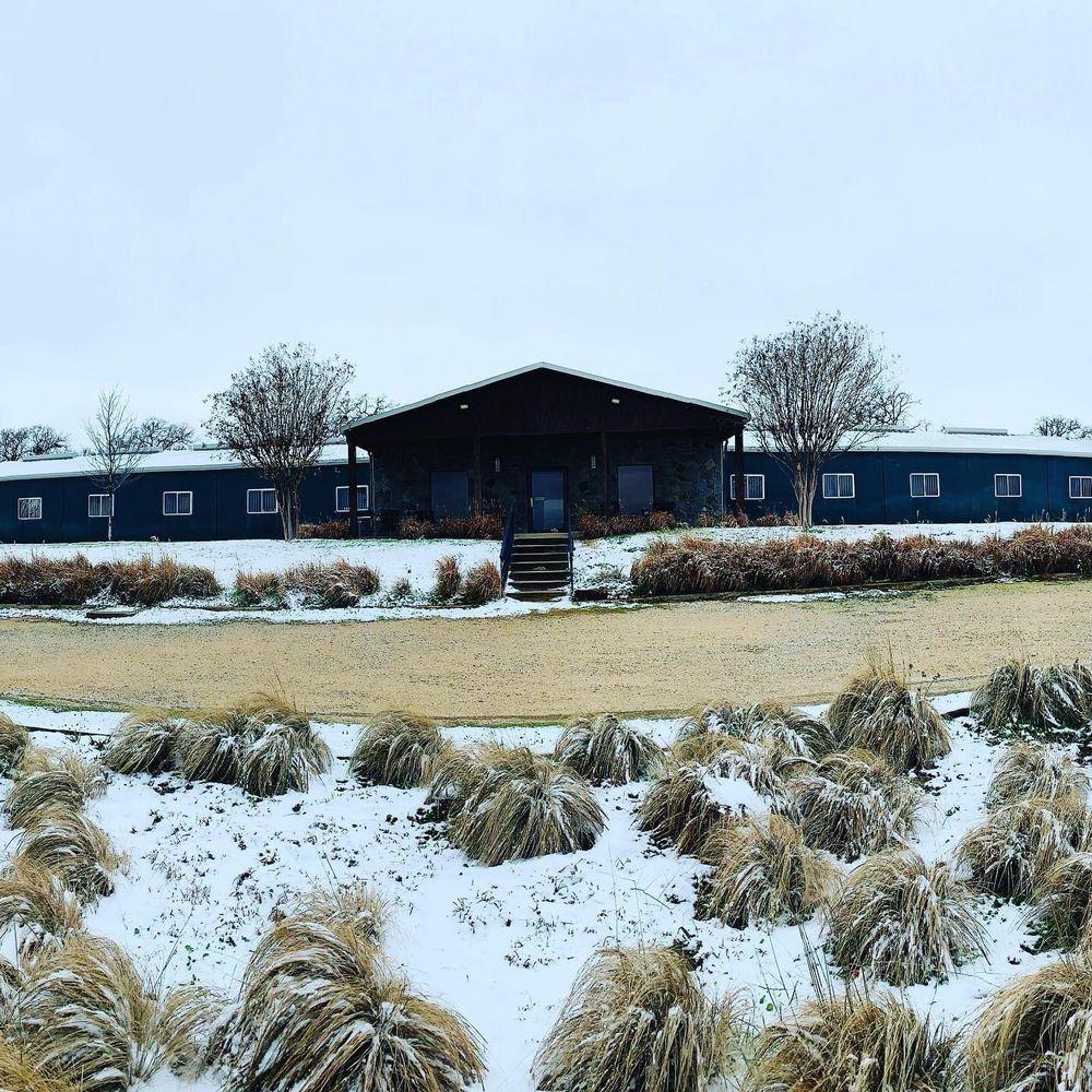 Silver Oak Farms: 881 W Jeter Rd, Bartonville, TX