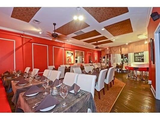 Wilmette Chop House - CLOSED - 51 Photos & 77 Reviews
