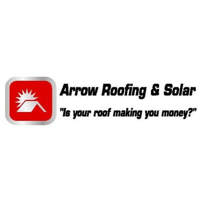Elegant Photo Of Arrow Roofing And Solar   Murfreesboro, TN, United States
