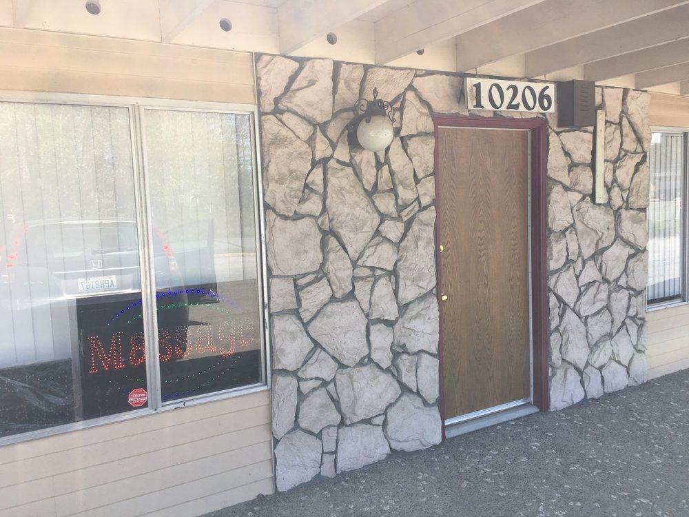 Edge Massage: 10206 29th St E, Edgewood, WA