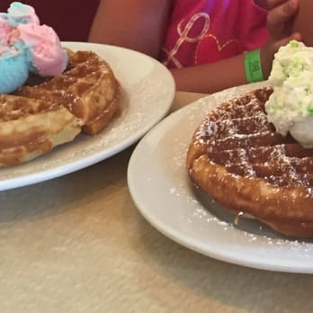 The Country Corner Cafe Southold